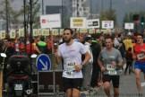 Grenoble Ekiden 2018 les relais 3 et 4 (334)