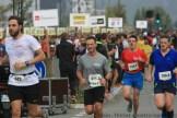 Grenoble Ekiden 2018 les relais 3 et 4 (335)