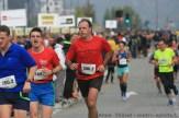 Grenoble Ekiden 2018 les relais 3 et 4 (337)