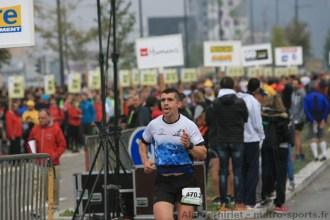 Grenoble Ekiden 2018 les relais 3 et 4 (34)