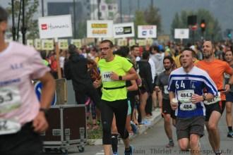 Grenoble Ekiden 2018 les relais 3 et 4 (341)