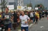 Grenoble Ekiden 2018 les relais 3 et 4 (348)
