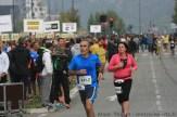 Grenoble Ekiden 2018 les relais 3 et 4 (349)
