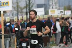 Grenoble Ekiden 2018 les relais 3 et 4 (354)