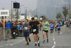 Grenoble Ekiden 2018 les relais 3 et 4 (365)