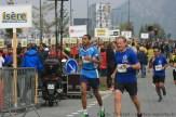 Grenoble Ekiden 2018 les relais 3 et 4 (370)