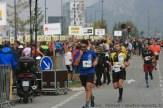 Grenoble Ekiden 2018 les relais 3 et 4 (371)