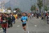 Grenoble Ekiden 2018 les relais 3 et 4 (373)