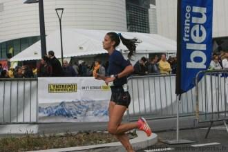 Grenoble Ekiden 2018 les relais 3 et 4 (377)