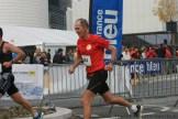 Grenoble Ekiden 2018 les relais 3 et 4 (383)