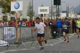 Grenoble Ekiden 2018 les relais 3 et 4 (384)