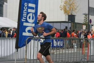 Grenoble Ekiden 2018 les relais 3 et 4 (388)