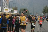 Grenoble Ekiden 2018 les relais 3 et 4 (392)