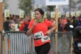 Grenoble Ekiden 2018 les relais 3 et 4 (394)