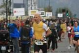Grenoble Ekiden 2018 les relais 3 et 4 (395)
