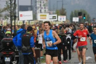 Grenoble Ekiden 2018 les relais 3 et 4 (396)