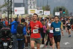 Grenoble Ekiden 2018 les relais 3 et 4 (397)