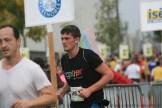 Grenoble Ekiden 2018 les relais 3 et 4 (40)