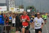 Grenoble Ekiden 2018 les relais 3 et 4 (400)