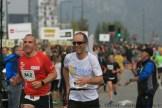 Grenoble Ekiden 2018 les relais 3 et 4 (401)