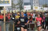 Grenoble Ekiden 2018 les relais 3 et 4 (404)