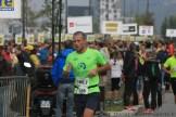 Grenoble Ekiden 2018 les relais 3 et 4 (405)