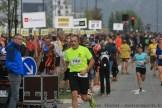 Grenoble Ekiden 2018 les relais 3 et 4 (406)