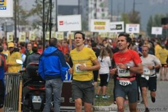 Grenoble Ekiden 2018 les relais 3 et 4 (410)