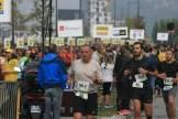 Grenoble Ekiden 2018 les relais 3 et 4 (412)