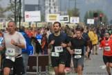 Grenoble Ekiden 2018 les relais 3 et 4 (413)