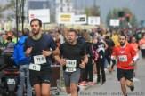 Grenoble Ekiden 2018 les relais 3 et 4 (414)