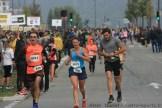 Grenoble Ekiden 2018 les relais 3 et 4 (416)