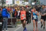 Grenoble Ekiden 2018 les relais 3 et 4 (417)