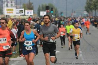 Grenoble Ekiden 2018 les relais 3 et 4 (418)