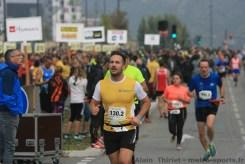 Grenoble Ekiden 2018 les relais 3 et 4 (419)