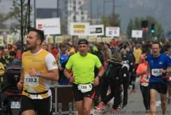 Grenoble Ekiden 2018 les relais 3 et 4 (420)