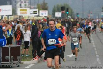 Grenoble Ekiden 2018 les relais 3 et 4 (421)