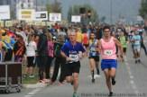 Grenoble Ekiden 2018 les relais 3 et 4 (426)