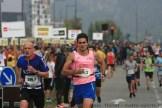 Grenoble Ekiden 2018 les relais 3 et 4 (427)