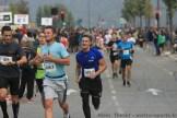 Grenoble Ekiden 2018 les relais 3 et 4 (433)