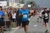 Grenoble Ekiden 2018 les relais 3 et 4 (435)