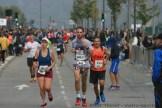 Grenoble Ekiden 2018 les relais 3 et 4 (438)