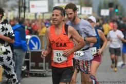 Grenoble Ekiden 2018 les relais 3 et 4 (442)