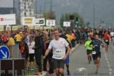Grenoble Ekiden 2018 les relais 3 et 4 (444)
