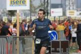 Grenoble Ekiden 2018 les relais 3 et 4 (445)