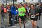 Grenoble Ekiden 2018 les relais 3 et 4 (447)