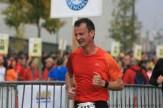 Grenoble Ekiden 2018 les relais 3 et 4 (448)