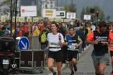 Grenoble Ekiden 2018 les relais 3 et 4 (450)