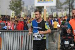 Grenoble Ekiden 2018 les relais 3 et 4 (453)