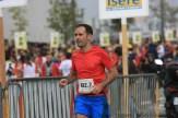Grenoble Ekiden 2018 les relais 3 et 4 (458)